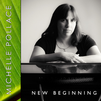 Michelle Pollace - New